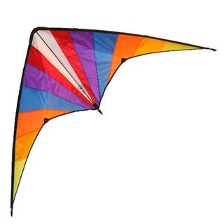 17063 Delta Fesseldrachen RainbowXL