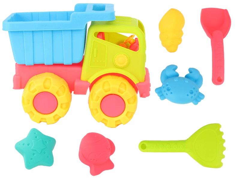 18190 Sandspielzeug
