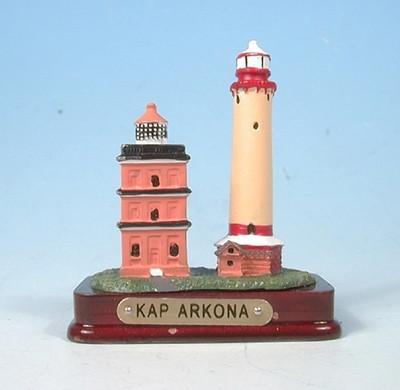 20291 Zinn Leuchtturm Kap Arkona