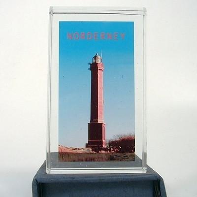 21237 Glasquader Norderney