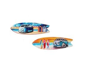 21452  Magnet Surfbrett