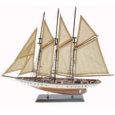 22072  Dreimaster Atlantic 120cm