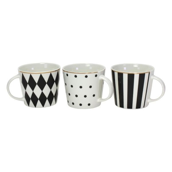 23050  Becher Seehund, Moin Moin,