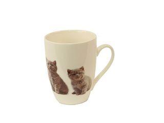 23090  Becher Katzen