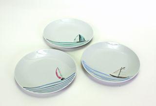 23104  Teller  Sailing