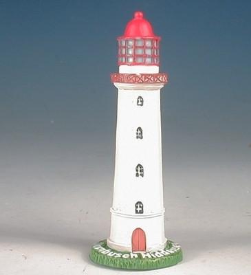 24832 Leuchtturm Dornbusch Hiddensee