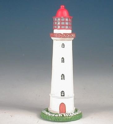 24848 Leuchtturm Dornbusch Hiddensee
