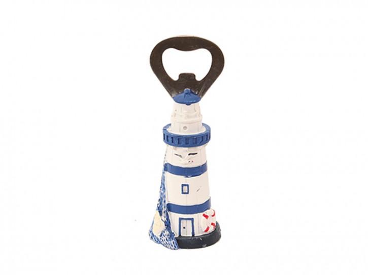 25153 Flaschenöffner Leuchtturm