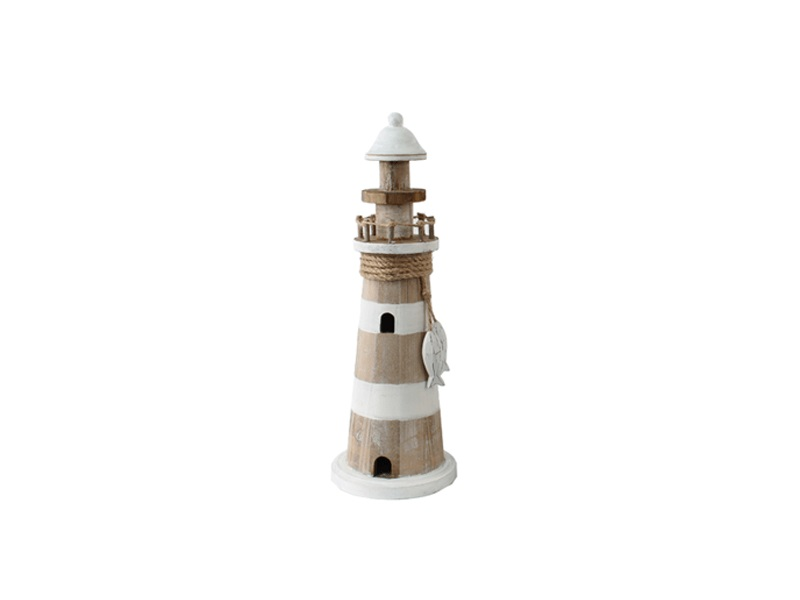 26050 Leuchtturm 29cm