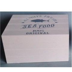 26651  Holz Box groß 23x15x12,8cm