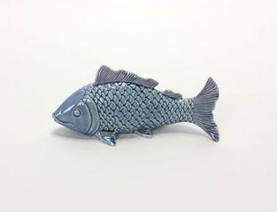 26887  Fisch, blau