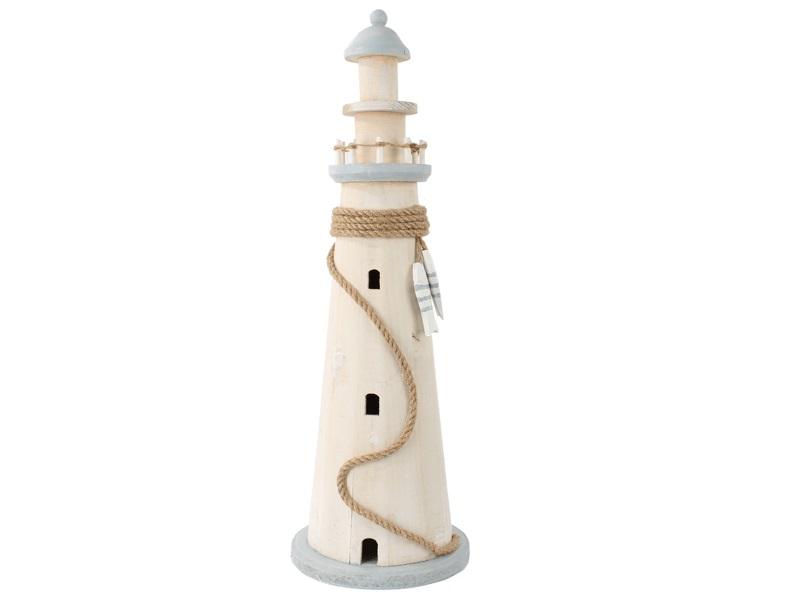 26924 Leuchtturm 53cm