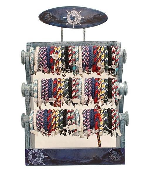 28028 96 verstellbare Armbänder mit