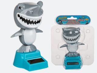 31822  Bewegliche Figur, Hai, auf Kun