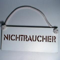 32102  NICHTRAUCHER