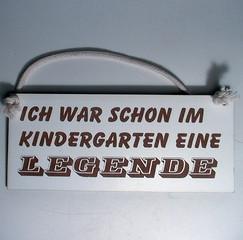 32104  Legende