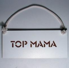 32121  TOP MAMA