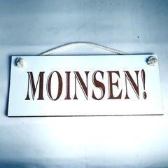 32168  MOINSEN!