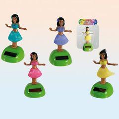 34443  Bewegliche Figur, Hula Girl