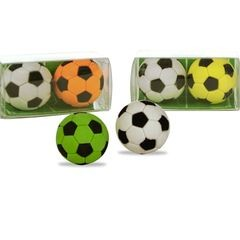 34559 RADIERER KICK-IT FUSSBALL