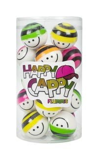 34625 FLUMMI Happy Cappy 43 mm,