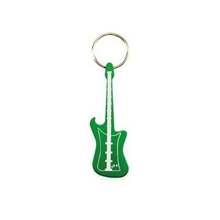 34720  Flaschenöffner Gitarre