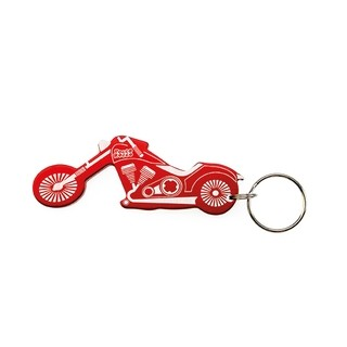 34727  Flaschenöffner Motorrad