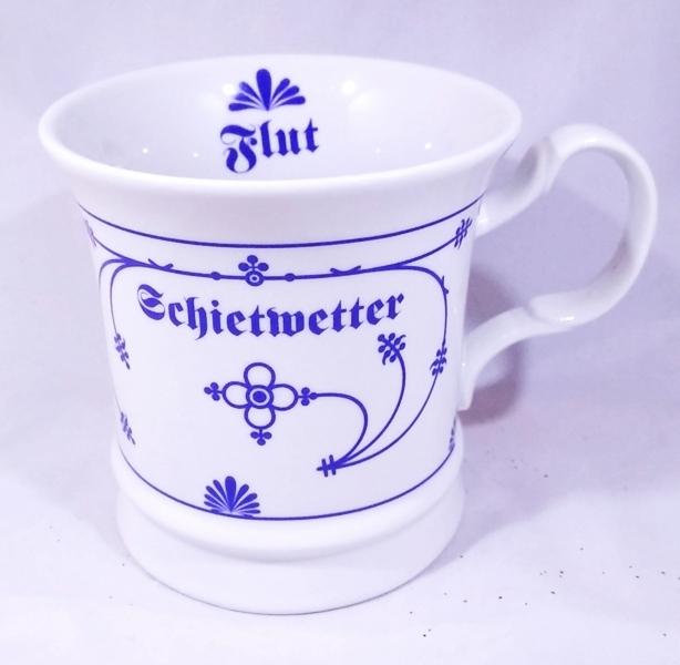 40627  Herrenbecher Schietwetter
