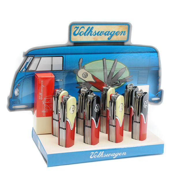 53531 VW Taschenmesser