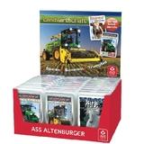 76139 TOP ASS Landwirtschafts 4 sort