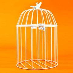 77234  Vogelkäfig für Laber-Tiere