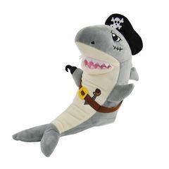 77236 Laber Pirat-Hai